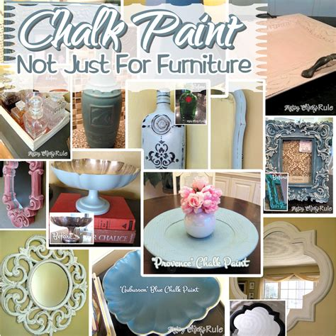 chalk paint class ideas sloan chalk paint furniture