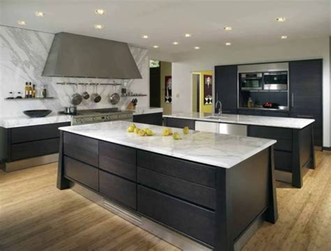 modern kitchen countertops kitchen countertops cost calculator estimate popular