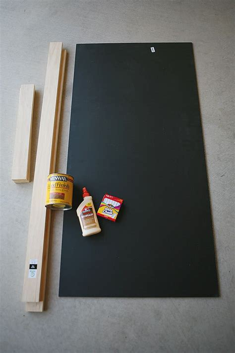 chalkboard paint easy to cover up 25 best ideas about diy chalkboard on diy