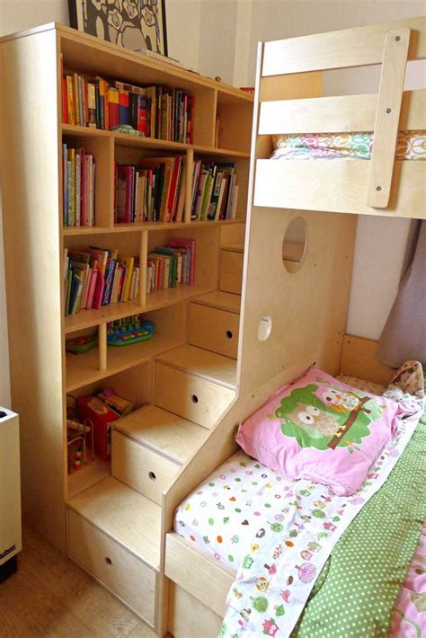 picture of bunk beds 789 best images about home bunk rooms on