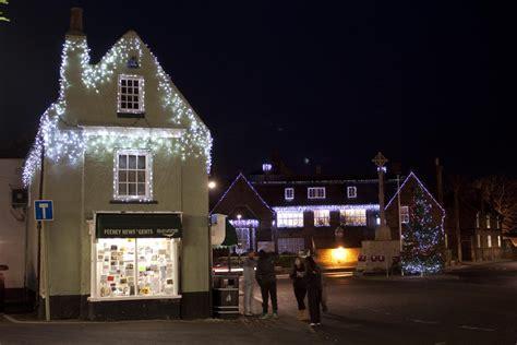 holt lights holt lights oaktree cottage