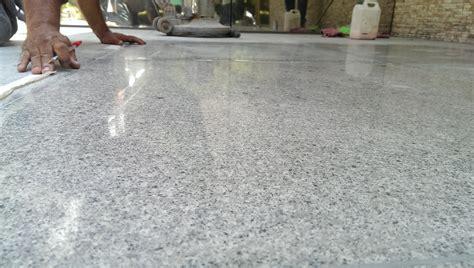 pulido de pisos pulido de pisos de granito medidas de cajones de
