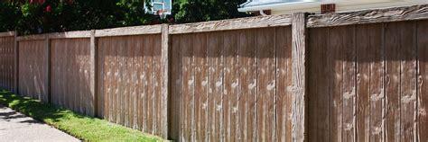 woodworking supplies portland oregon superior fence construction portland in portland or