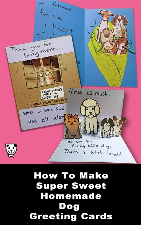 how can we make a greeting card how to make greeting cards