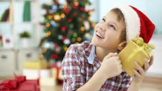 top 2014 gifts toys for boys 2014 top 10 gifts