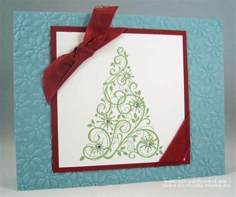 greeting cards make handmade cards handmade and