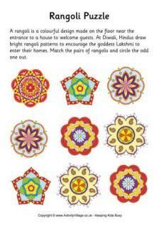india craft for 1000 ideas about india crafts on diwali craft