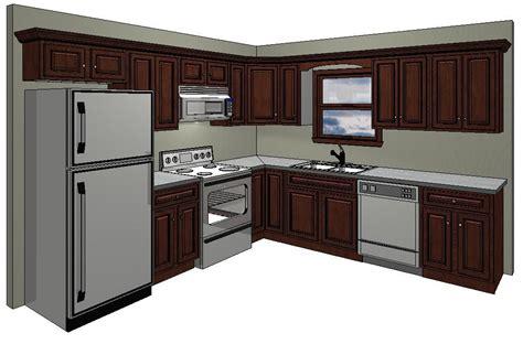 10x10 kitchen layout ideas 10x10 kitchen floor plans 10 x 10 kitchen layout with island small kitchen ideas