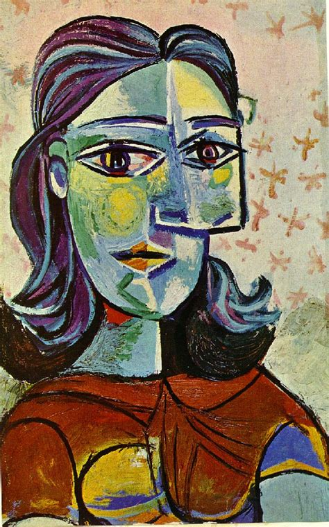 picasso paintings untitled pablo picasso wikiart org encyclopedia of