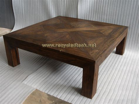 Wood Coffee Table Design Designs Wood Table Coffee Table Designs Coffee Table Table Designs