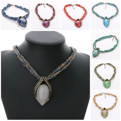high quality jewelry necklace jewelry display picture more detailed picture