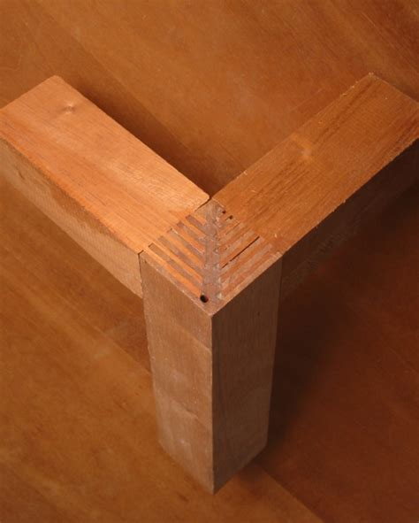 woodworks joinery derang woodworking joints for tables learn how