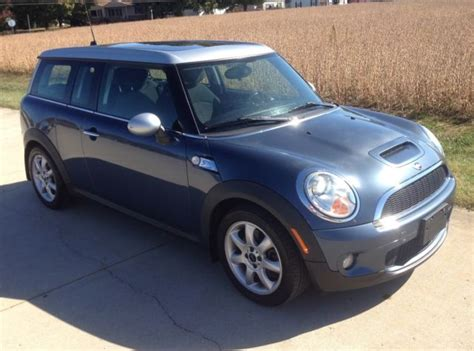 old cars and repair manuals free 2009 mini cooper clubman lane departure warning service manual removal of 2009 mini cooper clubman transmision service manual 2009 mini