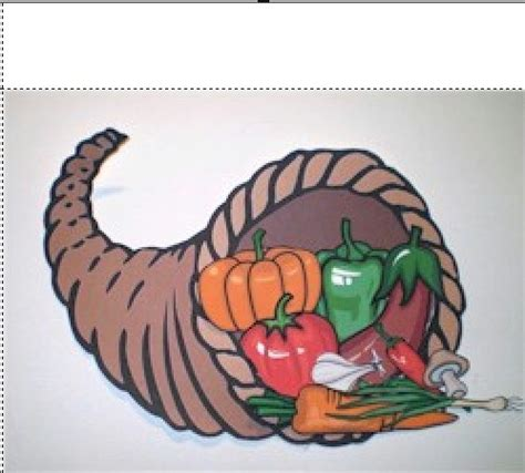 free arts and crafts for thanksgiving crafts