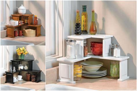 kitchen counter storage ideas amazing interior design