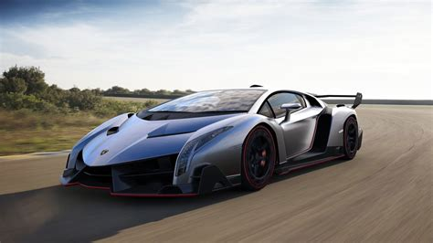 Car Wallpaper 2014 by Lamborghini Veneno 2014 15 Car Background