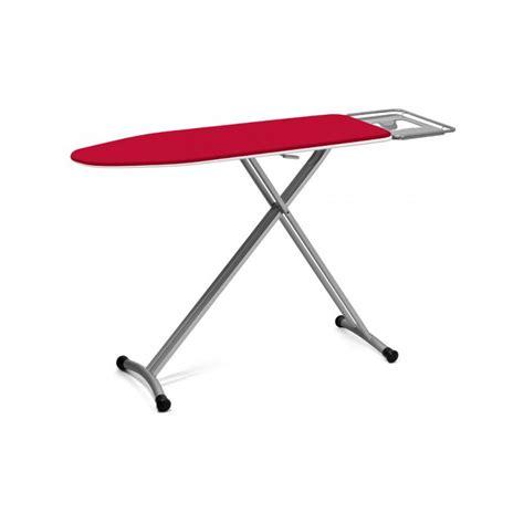 housse de repassage astoria pour table 120 x 45 table type rt054a