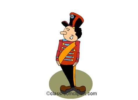 animated toys objects animated clipart toy soldier 812 cc classroom