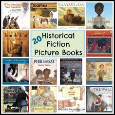history picture books 1000 images about social studies on social