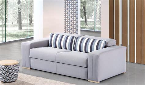 venta de sofa cama de dos plazas sof 225 cama con apertura italiana disponible en 3 y 2 plazas