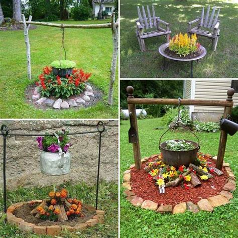 ideas for your backyard top 32 diy landscaping ideas for your backyard