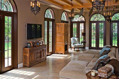 mediterranean home interior awesome design mediterranean modern interior design furniture accessories aprar
