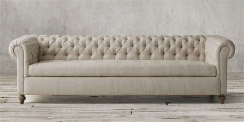 what is a chesterfield sofa sofa velvet chesterfield sofa leather fabric chesterfield