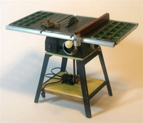 woodworking table saws nokw woodworking table pedestal details