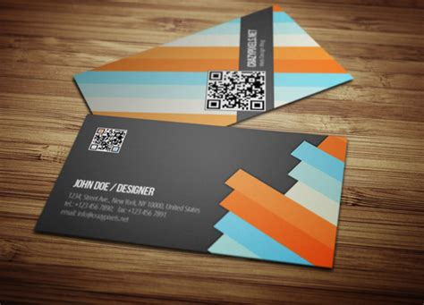 make a free business card 30 cool but still free business cards inspiration