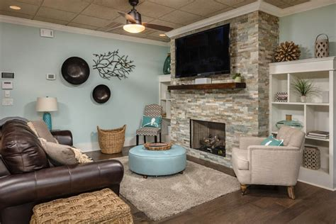 interior design chattanooga interior design services custom home design and planning