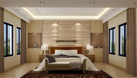 wall designs bedroom modern bedroom wall design ideas 3d house