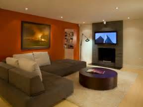 home and garden living room ideas paint color ideas for living room with brown 4197