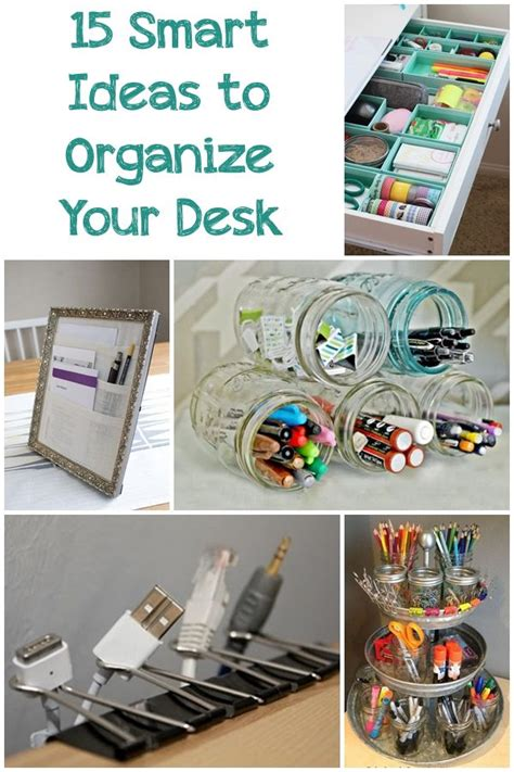 work desk organization ideas 25 best ideas about work office organization on