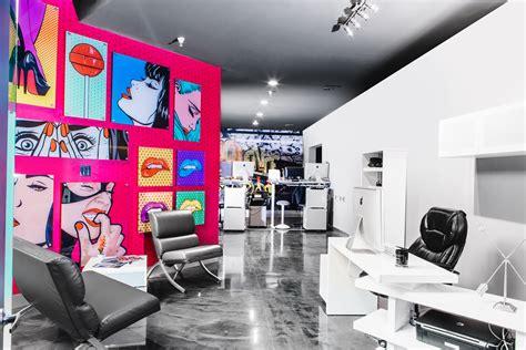 impressions home expo design 100 impressions home expo design the o network e3