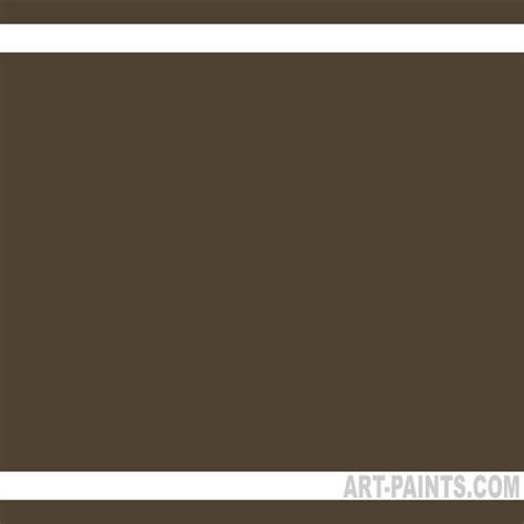 paint colors grey brown reddish brown grey soft pastel paints 426 reddish