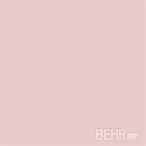 behr paint color nutty beige behr 174 paint color blush beige 170e 2 modern paint