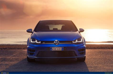 volkswagen golf r wallpapers wallpaper cave