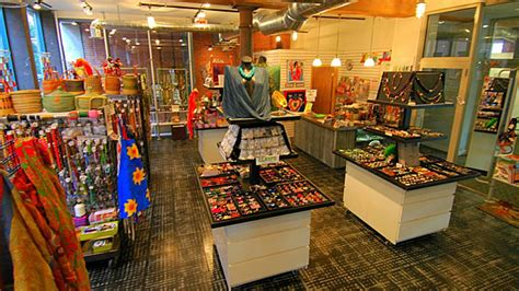 bead shop sacramento boston s best supply stores 171 cbs boston
