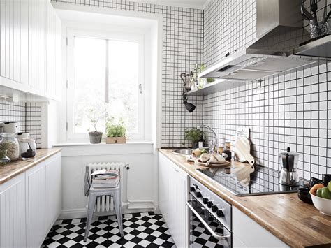 kitchen tile ideas uk kitchen wall tiles ideas with images