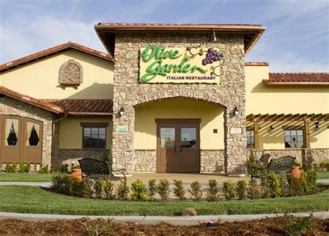 ta citrus park mall italian restaurant locations olive garden