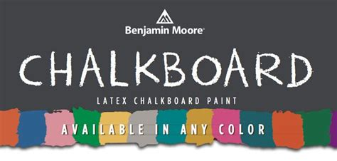 chalk paint benjamin chalkboard paint the the bad and the