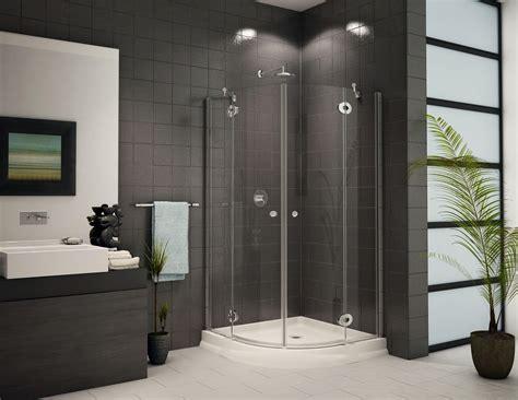 small basement bathroom designs small basement bathroom designs 28 images home design