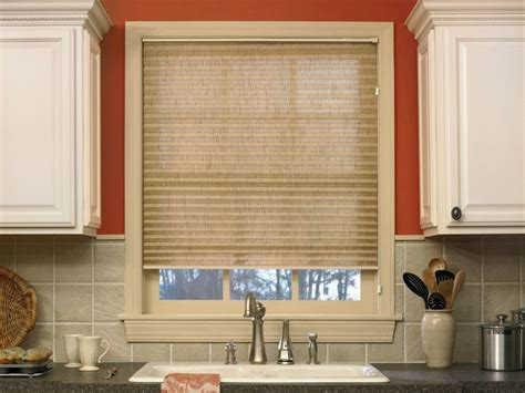 window treatments for kitchen windows sink 20 best images about kitchen sink window treatments on