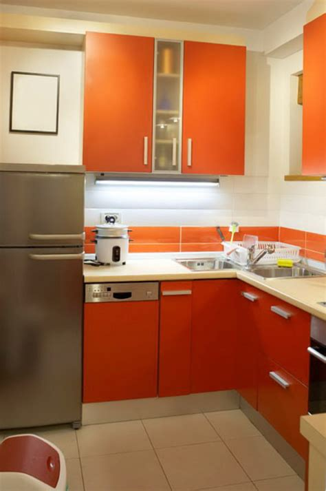 indian style kitchen designs small kitchen design india kitchen and decor