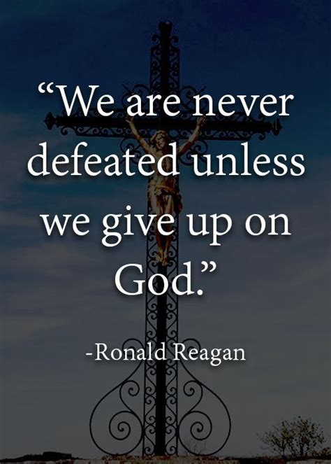 679 best images about religious quotes and sayings on