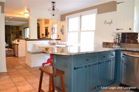 what is the best way to paint kitchen cabinets white best way to paint kitchen cabinets manicinthecity