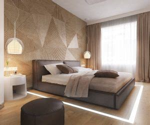 designing a bedroom ideas bedroom designs interior design ideas