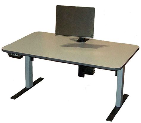 computer desk cheap where to buy computer desks as cheap as possible review