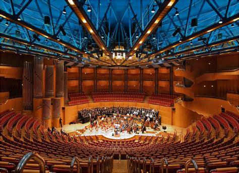 201 v 233 nements agenda des concerts diego tosi