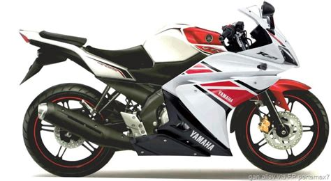 Modifikasi Yamaha Vixion New by Foto Modifikasi Motor Yamaha New Vixion 2013